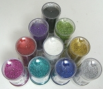 Ultra Fine Glitter Deal--Your Choice!  Choose from 22 colors!