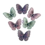 Prima- My Sweet Collection Butterflies