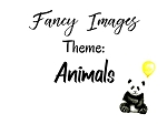 Fancy Image-Animals
