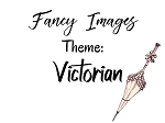 Fancy Image-Victorian