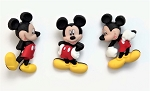 Dress it Up-Disney Mickey & Minnie Collection