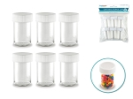 Storage Containers-6pk