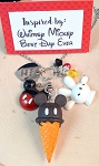 2020 NEW!    **Whimsy Mouse-Best Day Ever**