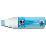 Zig 2 Way Glue-Broad Tip Glue Pen