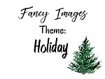 Fancy Image-Holiday