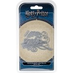 Harry Potter Dies by Character World--Hogwarts Express