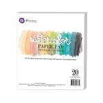 Prima Watercolor Paper Pad